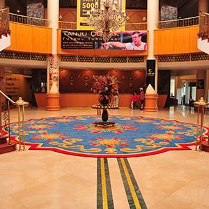 Alpaca Carpet Best Yarn Amp Best Alpaca Carpet Isparta
